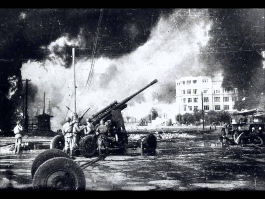 20 Сталинградская битва.jpg