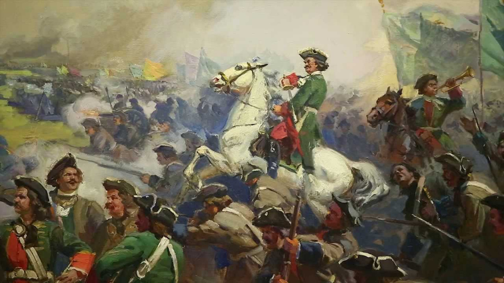 8 Полтавская битва.jpg
