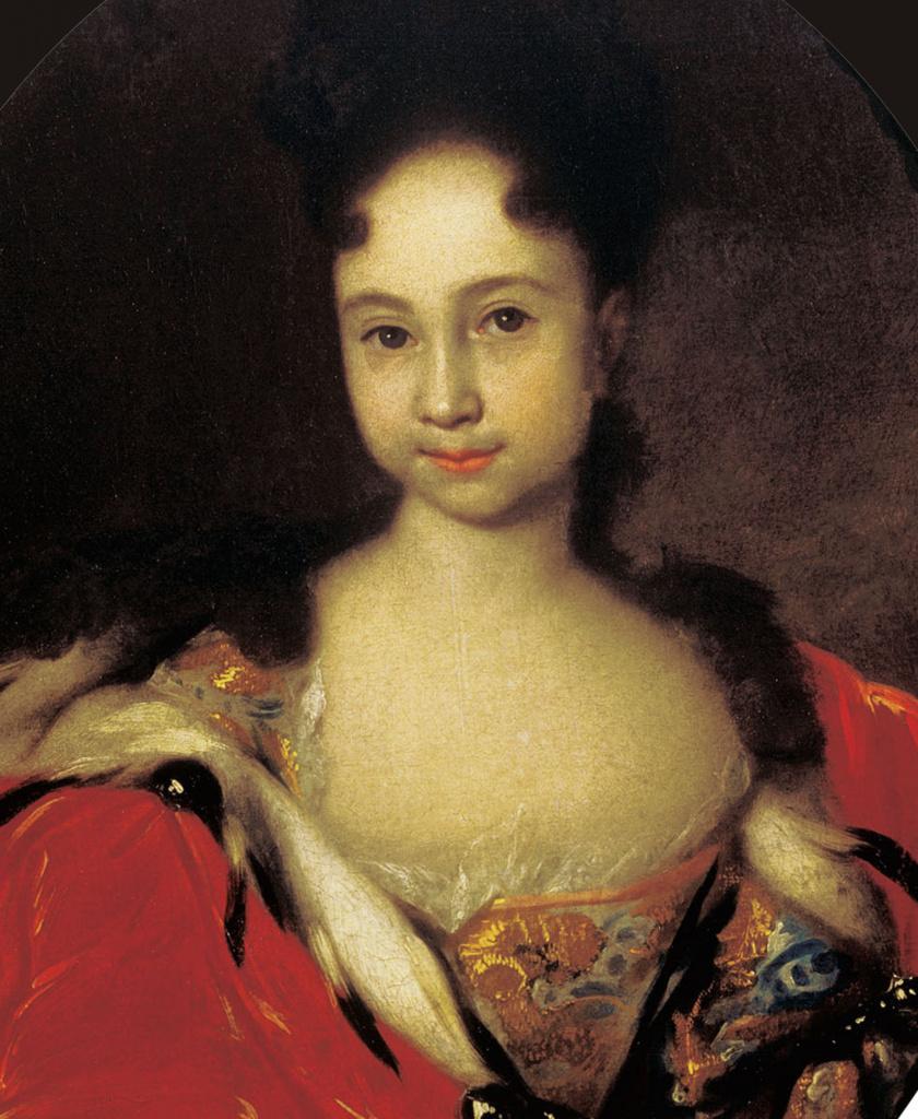 Анна Петровна, дочь Петра I и Екатерины I.jpg