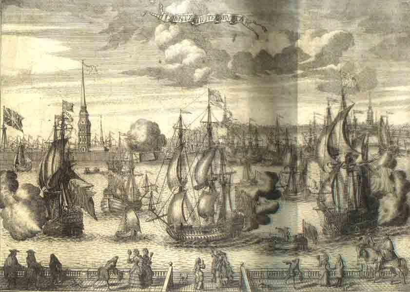 Петербрург 1727 год гравюра Зубова.jpg