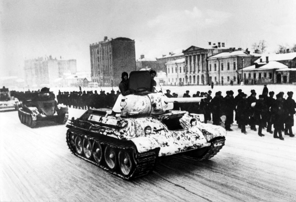 19 Битва за Москву.jpg